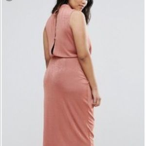 ASOS Curve Dresses - Asos Curve Dress